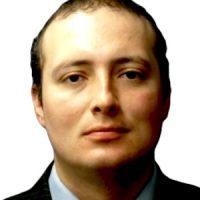Sergio Octavio