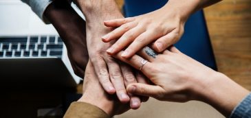 La compartición de infraestructura ofrece una solución win to win: operadores, regulador y usuarios