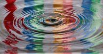 Espectro para 5G: impacto en la economía y bandas clave