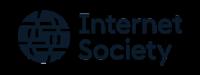 internet-society