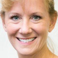 Sue-Monaghan