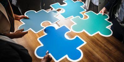 Consideraciones que deben tener en cuenta los operadores a la hora de planificar sus servicios de data center