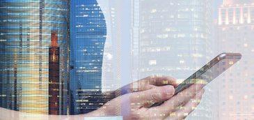 El rol de Wi-Fi en la era de la 5G