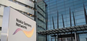 NSN se consolida como el segundo proveedor de infraestructura móvil con la compra de Motorola