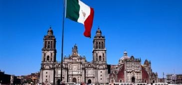 Espectro: reclamos e incertidumbre por la oferta de Nextel-Televisa