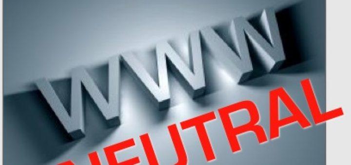 Chile inaugura el concepto de neutralidad de red en la región  Web neutral Internet