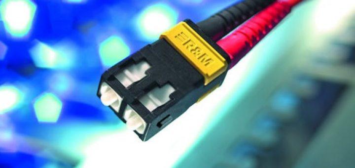 GSMA, una vez más, critica los marcos fiscales en el sector telecom en mercados emergentes