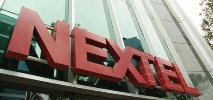 NII sumó casi medio millón de clientes en el 3º trimestre de 2010