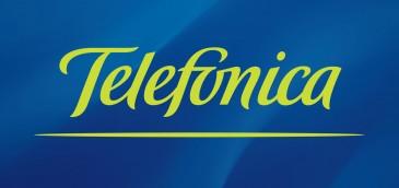 Telefónica deja atrás la fase de negociaciones y parece decidida a buscar el divorcio de PT en tribunales