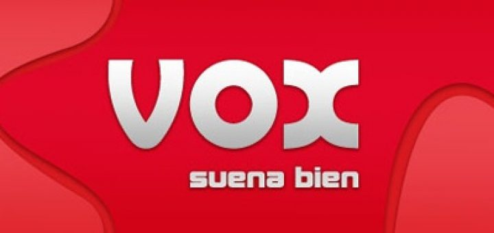Copaco pagará US$ 3 millones por Vox