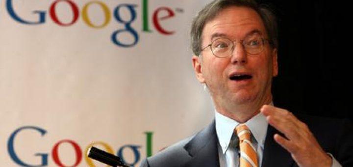 Si Google puede económicamente alterar el tráfico de datos …