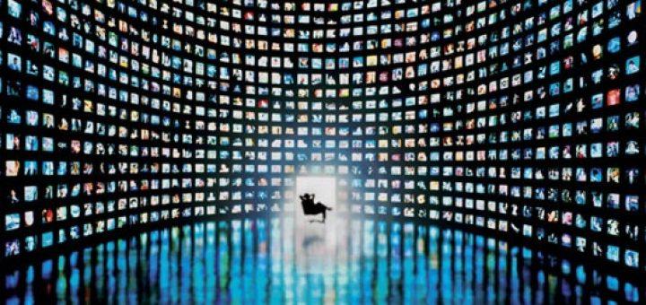 La TV paga de Brasil cerró julio con un crecimiento acumulado del 15,1 por ciento