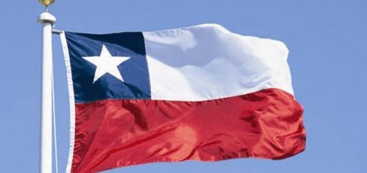 El Gobierno y la 3G reflotan el avance de la banda ancha en Chile