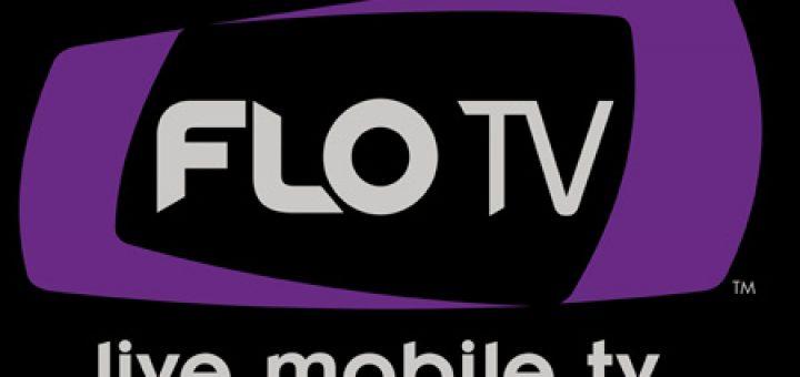 Fin de FLO TV no necesariamente invalida a la TV móvil, pero casi