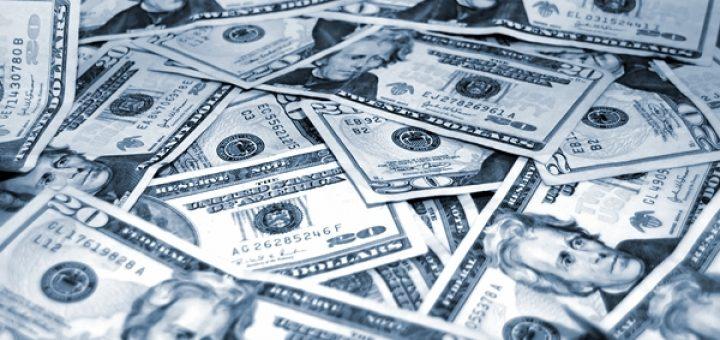 Ingresos de América Móvil crecerán apenas 2% en el primer trimestre, dice Citibanamex