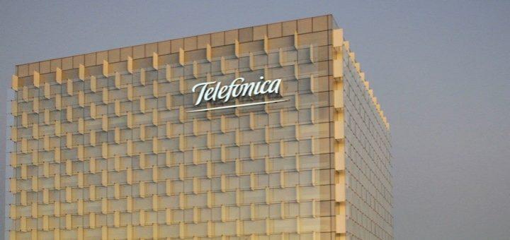 Beneficio neto de Telefónica Brasil cayó 18,2% interanual hasta US$ 311,7 millones en el primer trimestre
