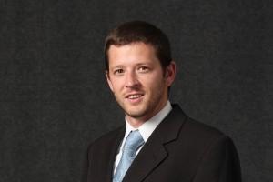 Andrés Solé, vicepresidente de Field Operations de DirecTV Colombia