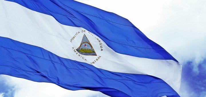 Managua sextuplicará el dinero destinado a Wi-Fi en parques hasta US$ 35.000 en 2017
