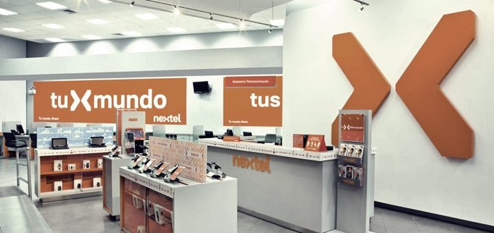 NII Holdings pierde clientes en Brasil; AINMT solicita extensión de plazo para su opción de compra