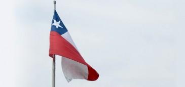 La lucha tripartita, lejos de correr riesgo, se consolida en Chile
