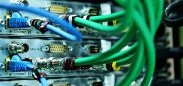 IFX Networks instaló su primer nodo en la provincia de San Luis, Argentina