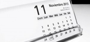 noviembre3