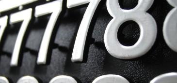 El 11,1% de los usuarios móviles chilenos utilizó la portabilidad numérica en el último año