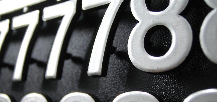 La portabilidad numérica se utilizó 2,57 millones de veces en Brasil en el primer semestre