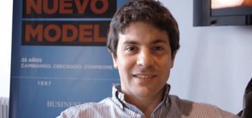 Nuevas plataformas: ya existen más de 34.300 títulos disponibles online en toda Latinoamérica