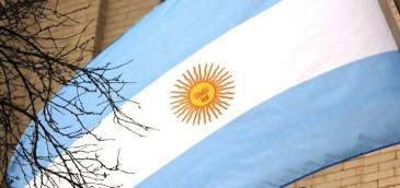 Virgin Mobile, Telecentro y Teledifusora ya están habilitadas para dar servicios como MVNO en Argentina
