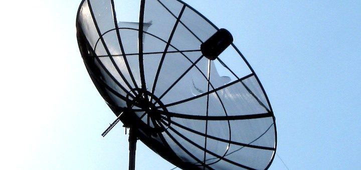 México creará un Comité Interinstitucional Satelital