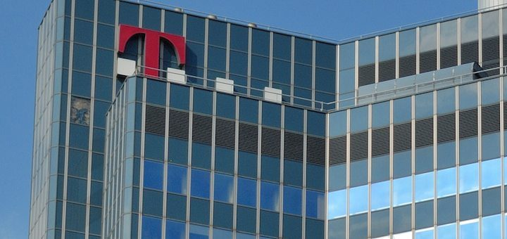 T-Mobile planea su red NB-IoT para 2018