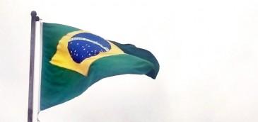 Baja de usuarios impulsará a operadores brasileños a poner la lupa sobre servicios tradicionales