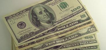 Las telecomunicaciones en Panamá generaron ingresos por US$ 1.000 millones anuales entre 2013 y 2015