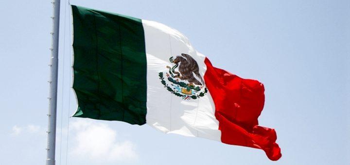 México ya tiene empresa estatal pero sigue sin comunicar su plan