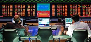 Millicom anticipa buen cierre del año y un crecimiento cercano al 5% para 2019