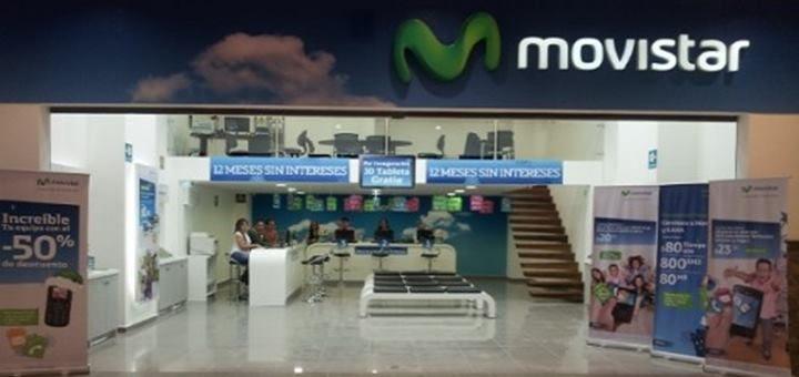 Movistar Ecuador ofrece llamadas on-net ilimitadas en planes postpago