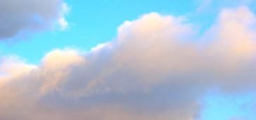 Operadores aprovechan cloud pública para aumentar rápidamente la cobertura geográfica