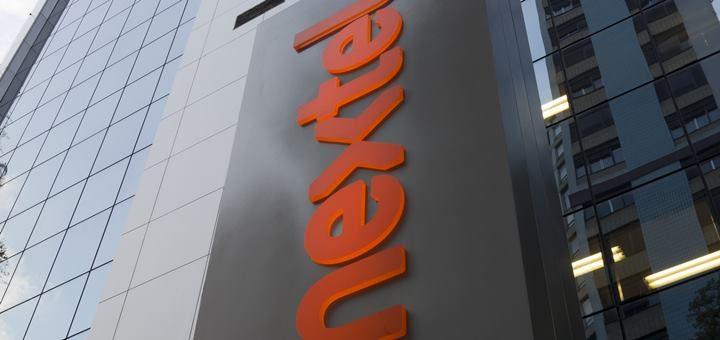 La operación de Nextel Brasil corre riesgo si no se concreta su venta antes de marzo de 2020