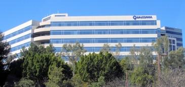 Qualcomm confirmó haber recibido una oferta de Broadcom