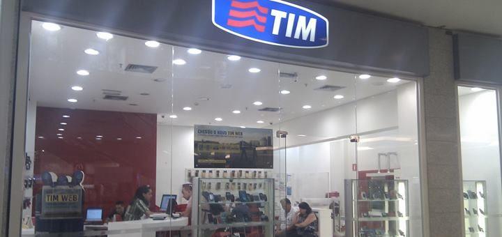 TIM Brasil utilizará gateway Juniper para añadir seguridad a su red LTE