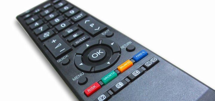 Columbus añadirá 50 señales de música en su parrilla de TV paga
