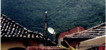 Ecuador pierde unos US$ 33,4 millones por año debido a la piratería en TV paga