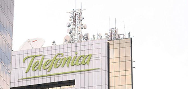 Telefónica Brasil deberá pagar US$ 429.000 por contratar ilícitamente mano de obra tercerizada