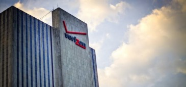 Verizon realiza prueba de interoperabilidad multivendor en una red NG-PON2