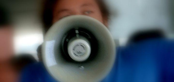 La siguiente generación de los servicios de voz: VoLTE y VoWi-Fi