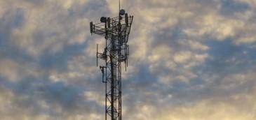 Seis compañías acuerdan desarrollar soluciones LTE sobre la banda de 3,5 GHz