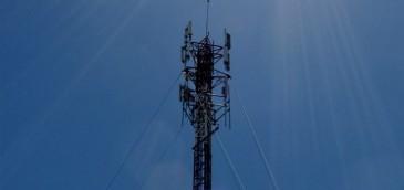 IFT rescata más espectro en 2,5 GHz para móviles; Telcel completa adquisición de frecuencias de MVS