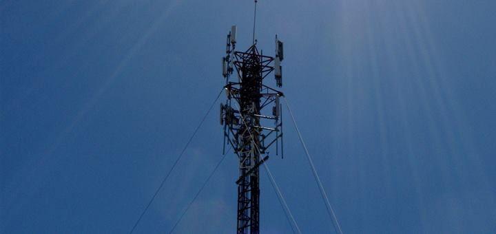 Korea Telecom lanza LTE broadcast de Qualcomm