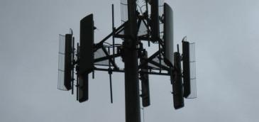 América Móvil pide espectro y regulación clara para 4G en México